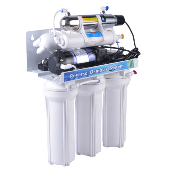 The-Household-RO-Water-system-RO-Water-Purifier-50-100gpd-KK-50G-C-