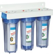 3-stages-water-filter
