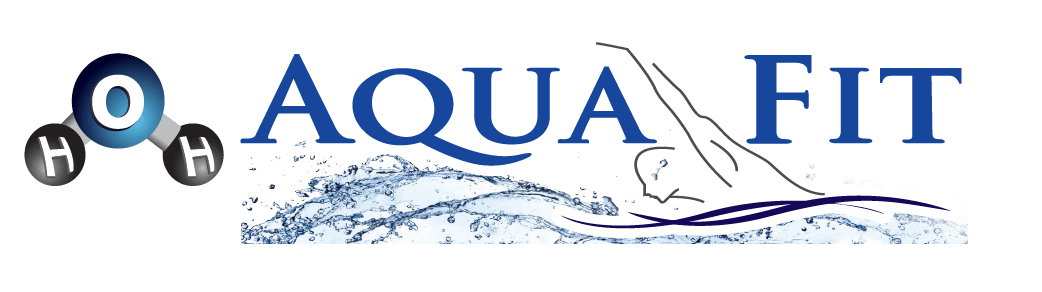 Aquafit Technology