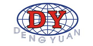 Deng Yung
