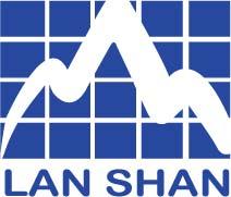 LANSHAN