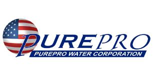 Pure Pro