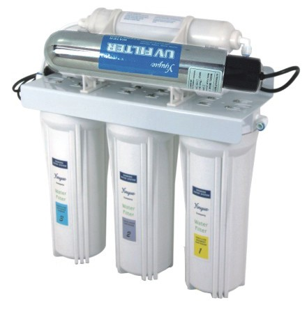 3-Stage-UV-Water-Filter-RY-UV-7-