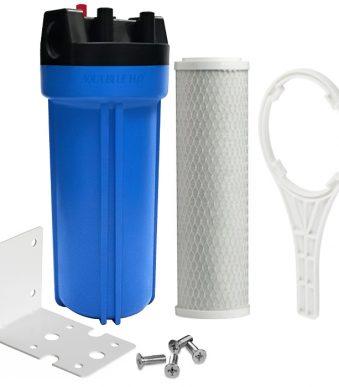 10-big-blue-housing-wpress-relief-button-5-micron-carbon-block-filter