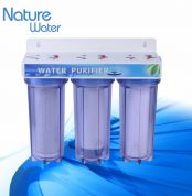 3-Stages-Stronger-Clear-Water-Filter-Housing